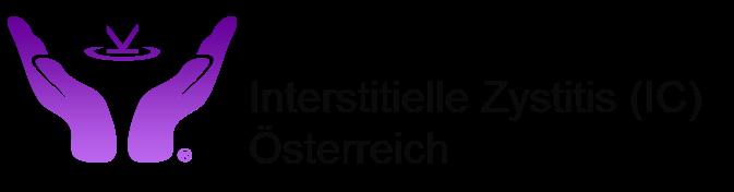ICA Austria