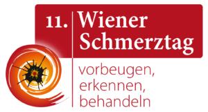 Wiener Schmerztag